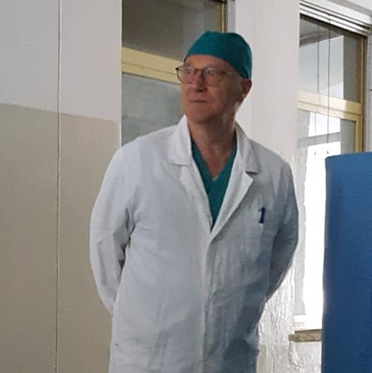 Carlo Pietrantuono